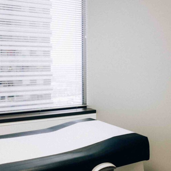 Ways To Find a New Doctor When You Have A Chronic Illness